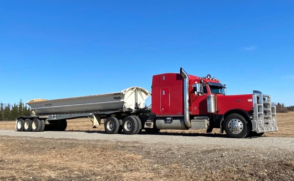 American Eagle Exhaust Stephenville Texas - Stainless Steel Truck Exhaust 30's Cut Short Wide 20