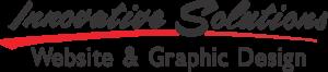 Innovative Solutions Website & Graphic Design Waco, Texas